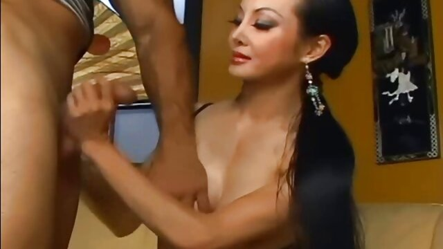 Amigo dispara en secreto a un nudista desnudo en la cámara hermanos españoles xxx