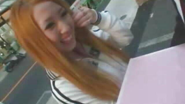 Las chicas cabrearon a los hombres españolas culonas maduras en bocas codiciosas