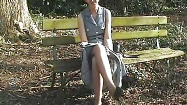 Una jovencita le dio por el culo a un ruso y se corrió videos sumisas españolas en la cara