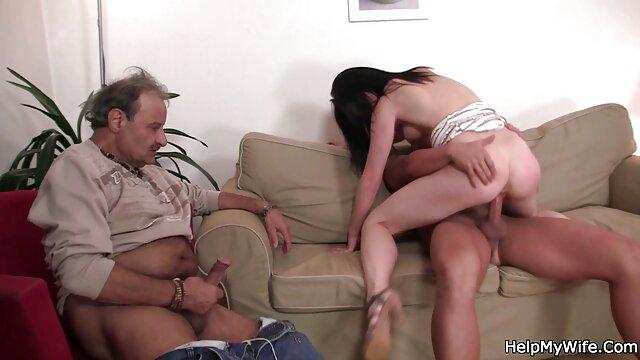 Fisting vaginal lésbico para chica en españolas follandl picnic