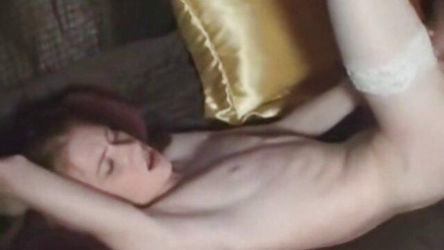 BBC estalla en agujeros videos pornos audio latino de perra blanca