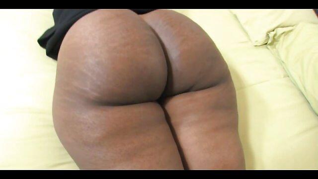 Rubia gimiendo fuerte sabe mucho gordas espanolas follando sobre sexo de calidad