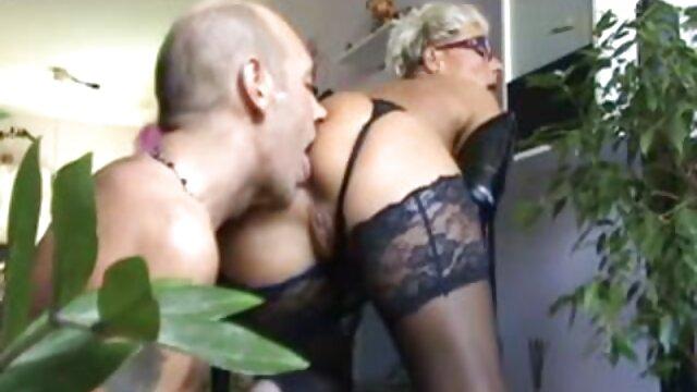 Chico videos pornos de maduras en castellano graba sexo con su nueva amante
