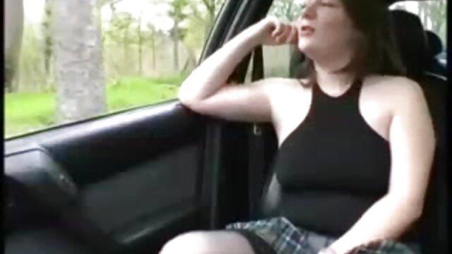 Linda es follada por el ano por primera videos porno españoles reales vez