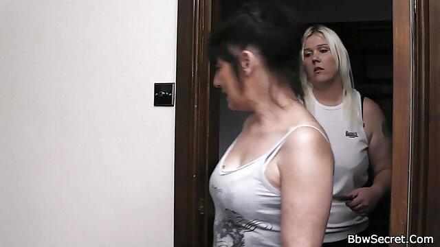 Dos hulks se turnaron para follar a una chica videos pornos gratis maduras españolas pelirroja