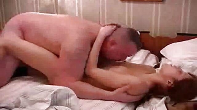 Un hombre convenció a un amigo para que se lo insertara a su videos xxx gratis maduras españolas esposa