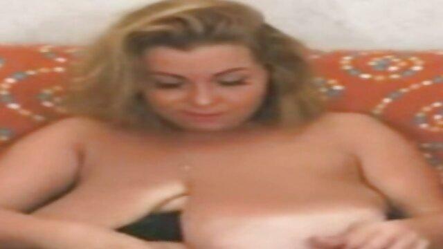 Genial juego BDSM con la videos de travestis en castellano cachonda Sabrina