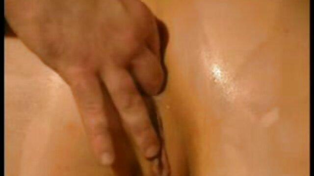 Juegos latinos videos maduras españolas xxx con el pene de su nuevo amante
