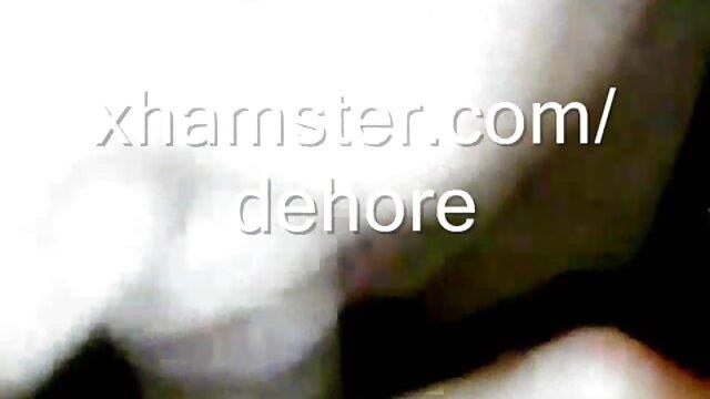 El maromo le tiró un palo al culturista de grandes tetas y piel negra videos eróticos españoles