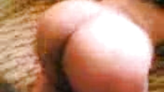 Doris al porno orgias españolas aire libre mamada