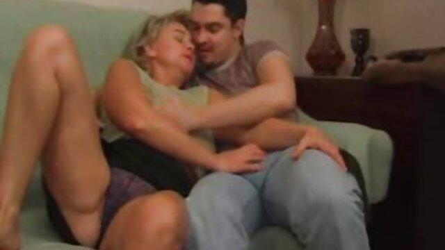 Mayor flexible tiene sexo con maestra madura españolas singando