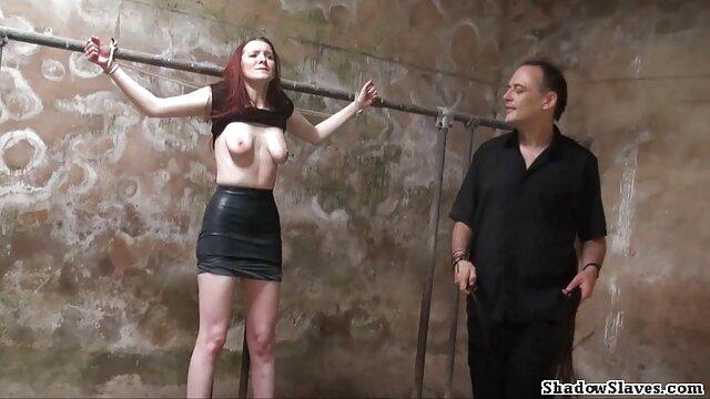 MILF tetona auto-satisfacción en medias sexys camara oculta españolas xxx