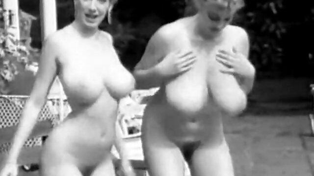 El amor muestra su quinto videos pornos de españolas gratis punto en ropa diferente