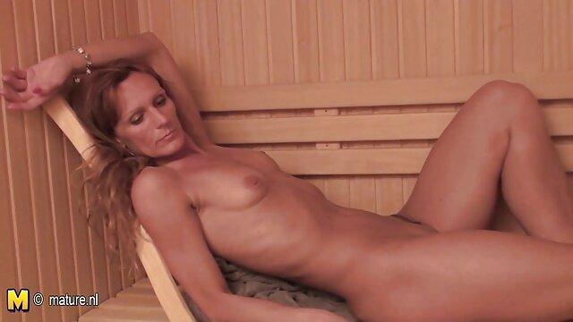 Puta pormo españolas sexy tiene un solitario privado cachondo
