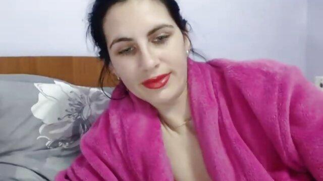 Mañana soleada comenzó con sexo en xxx por dinero españolas la ducha