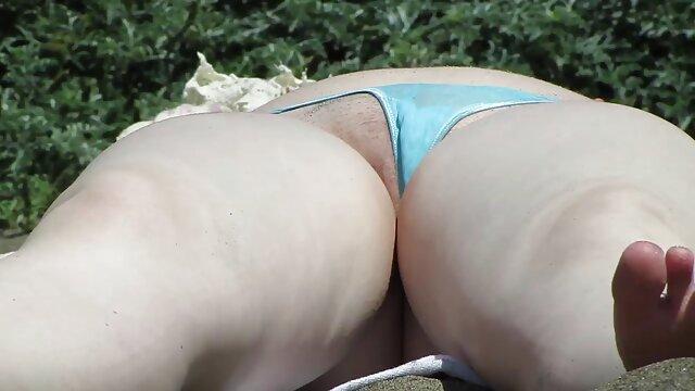 18yo shabolda maduras españolas con yogurines sexo apasionado