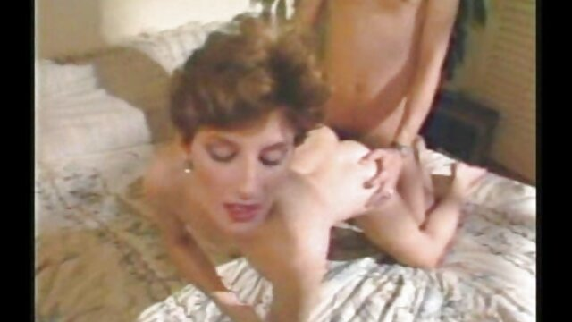 Danielle obtiene gorditas españolas xxx un orgasmo increíblemente genial del sexo activo