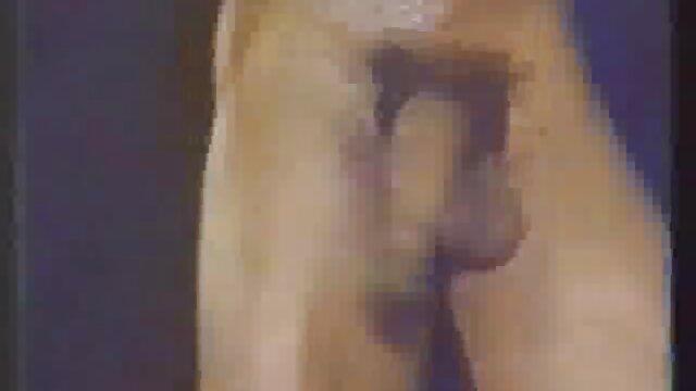 Hermoso sexo con la adorable Paula videos pornos en españ