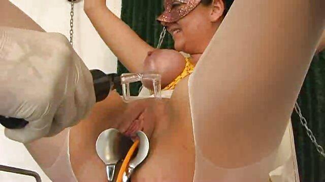 Lesbianas sexys se lamen el camara oculta españolas xxx coño en la cocina