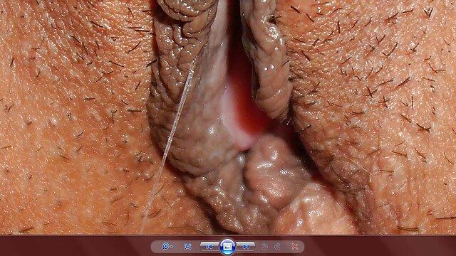 Chica tetona tomó esperma en videos xxx gratis maduras españolas su coño