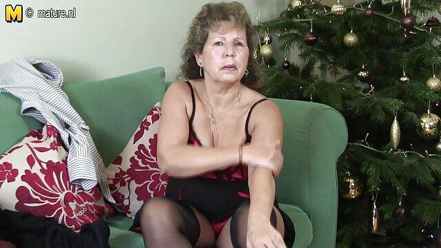 Recopilación de marcos: chicas-anales muestran ancianas españolas follando sus culos elásticos