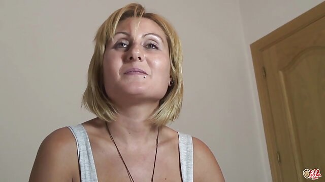 Recopilación de fotogramas porno con una videos porno españoles reales preciosa perra