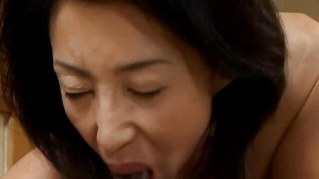 Activa Karina grita durante el sexo vaquera gordas espanolas follando